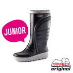 powerboot-junior