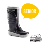 powerboot-senior